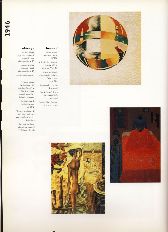 ArtChicagoA copy