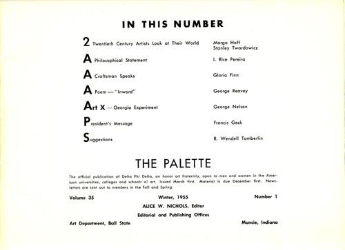 Thepaletteb