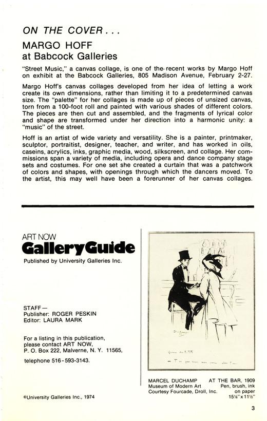 Galleryguide2_2