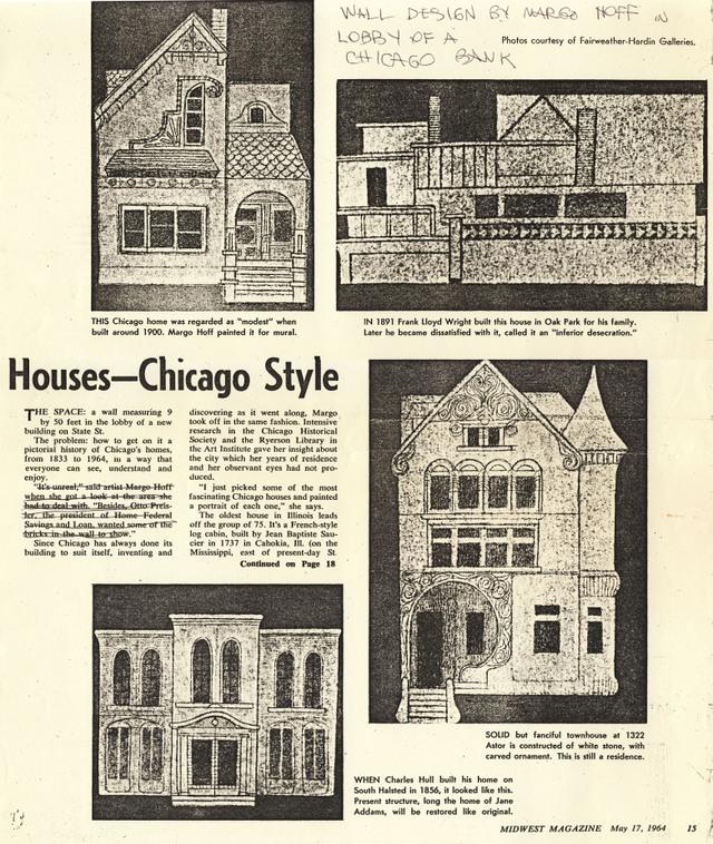Midwestmagazine1