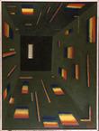 Theprism1967